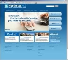 NorthstarMLS